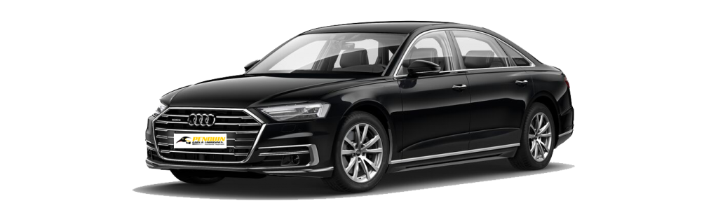 Audi-A8L-50TDI-2019-model-3-penguin-limo